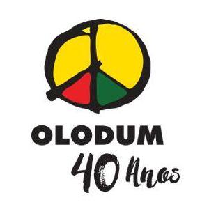 Banda Cortejo Afro recebe Olodum no ensaio desta segunda-feira (23)